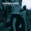 Burger Nuds 1 Low Name/Sen