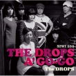 The Drops A`Go-Go