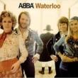 Waterloo <deluxe Edition>