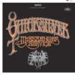 Quicksilver Messenger Service (Papersleeve)