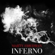 Inferno -Deluxe Edition