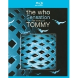Sensation: The Story Of The Who' s Tommy