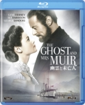 The Ghost And Mrs.Muir