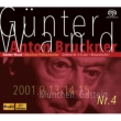 Symphony No.4 : G.Wand / Munich Philharmonic (Single Layer)