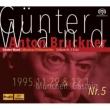 Symphony No.5 : G.Wand / Munich Philharmonic (Single Layer)