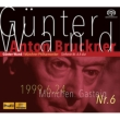 Symphony No.6 : G.Wand / Munich Philharmonic (Single Layer)