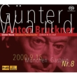 Symphony No.8 : G.Wand / Munich Philharmonic (Single Layer)