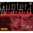 Bruckner Symphony No.9, Haydn Symphony No.76 : G.Wand / Munich Philharmonic (Single Layer)