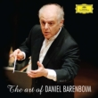 The Art of Daniel Barenboim (16CD)