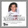 Forever Ayrton Senna-Requiem For The Greatest Champion-