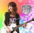 Pop Metal Guitar Venus +1 Remastered