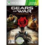 Gears of War �g�����W�[�p�b�N