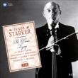Janos Starker EMI & Erato Recordings (10CD)