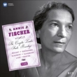 Annie Fischer EMI Recordings (8CD)