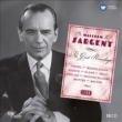 Malcolm Sargent EMI Recordings (18CD)