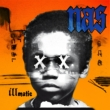 Illmatic Xx: 20th Anniversary Edition