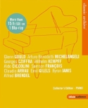 The Classic Archive Collector's Edition Vol.2-pianists