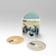 Definitely Maybe: 20th Anniversary Deluxe Edition