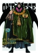 One Piece Log Collection Magellan