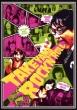 Takeyama Rockn`roll 8