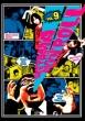 Takeyama Rockn`roll 9