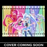 Happinesscharge Precure! Vol.6