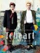 1st Mini Album / Toheart (�E�q���� &