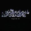 Singles 93-03 (Ltd)
