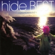 Hide Best-Psychommunity-