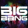 BIGBANG BEST SELECTION �y����Ձz (SHM-CD)
