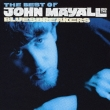 The Best Of John Mayall And The Bluesbreakers: As It All Began 1964-69