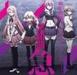 Tv Anime[akuma No Riddle]character Ending Theme Shuu Kuro Kumikyoku.Kyuu