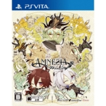 Amnesia World(�A���l�V�A ���[���h)