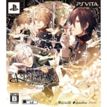 Amnesia World(�A���l�V�A ���[���h)�����