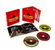 Matter Of Trust: The Bridge To Russia: Deluxe Edition(2CD+DVD)