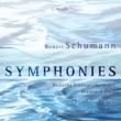 Complete Symphonies : Steffens / Rheinland-Pfalz State Philharmonic (2SACD)(Hybrid)