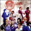 Sergio George Presents: Salsa Giants Plus