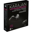 Karajan: Russian Music 1949-1960 Mussorgsky, Tchaikovsky, Borodin, Balakirev, Stravinsky