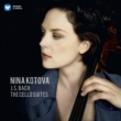 6 Cello Suites: Nina Kotova