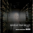 Repeat The Brain -�č\�z-