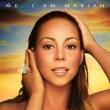 Me.I Am Mariah...The Elusive Chanteuse