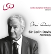 C.davis / Lso: Sir Colin Davis Anthology