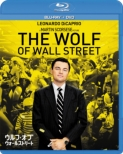 Wolf of Wall Street, the BD+DVD Combo & bonus disc (3 discs)