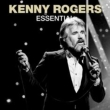 Essential: Kenny Rogers