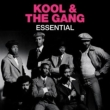 Essential: Kool & The Gang