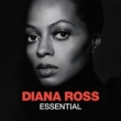Essential: Diana Ross