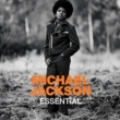 Essential: Michael Jackson