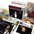 Abbado: The Rca & Sony Album Collection