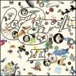 Led Zeppelin 3 (180gr)