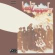 Led Zeppelin 2 (180gr)